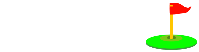 e-caddy footer logo